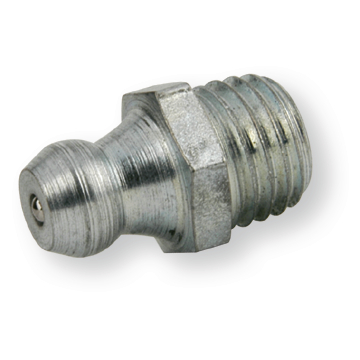 Grease Nipple H1 10x1 mm